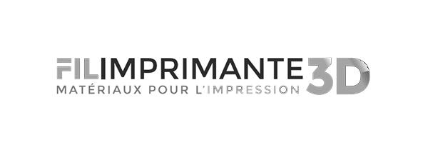 FILIMPRIMANTE