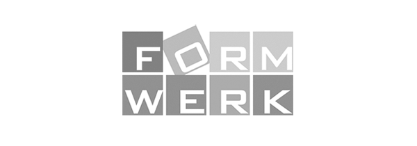 FORMWERK