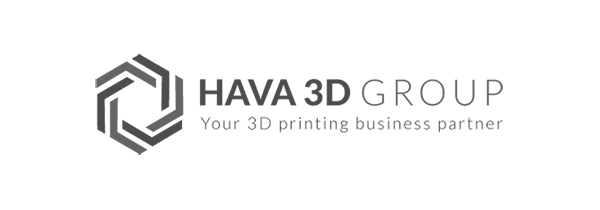 HAVA3DGROUP