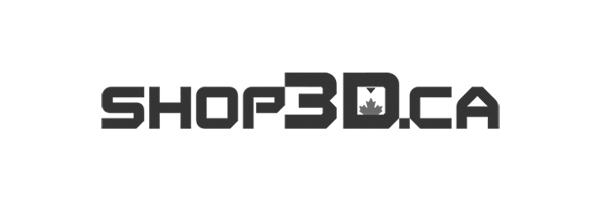 SHOP3D.CA