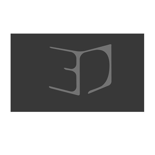 Hailing GmbH | 3D-Druckcenter